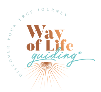 Way of Life Guiding