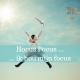 Blog - Hocus Pocus ik hou mijn focus-hoe-houd-ik-focus
