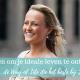 7 stappen om je ideale leven te ontdekken
