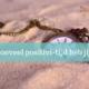 Hoeveel positivi-tijd heb jij?
